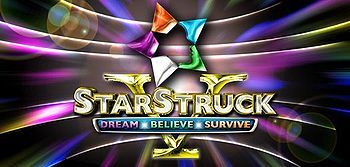 350px-Starstruckv.jpg