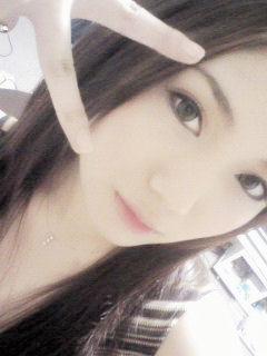 Nina Kodaka.jpg
