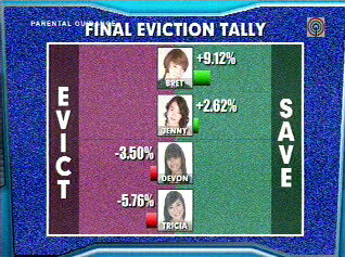 eviction result tricia.jpg