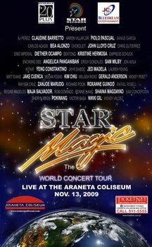 star magic nov13.jpg
